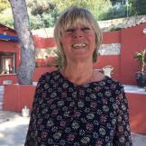 Madeleine Maurizio