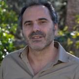 Marc TORDJEMAN