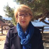Marie France Valton
