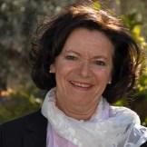 Nicole DAGORT