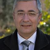 Philippe Romette