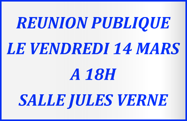 Reunion-publique-14-mars