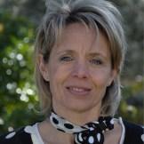 Sabine DONIKIAN
