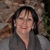 Suzette RICCIOTI