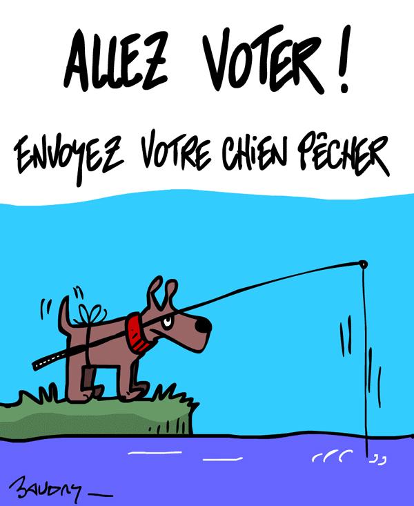 allez_voter_