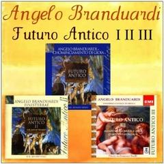 Angelo-Branduardi-La-rosee-du-joli-mois-de-mai-mp3-image