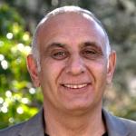 Jean Michel Rossi