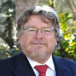 Jean Pierre Rolland 6eme adjoint