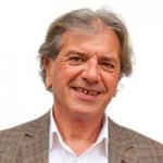 Patrick Coarasa