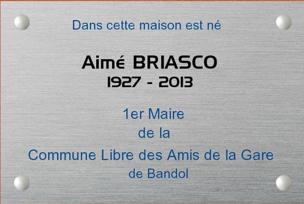 Plaque-aime-Briasco