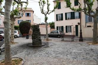 la maison pr 232 s de la fontaine www bandol