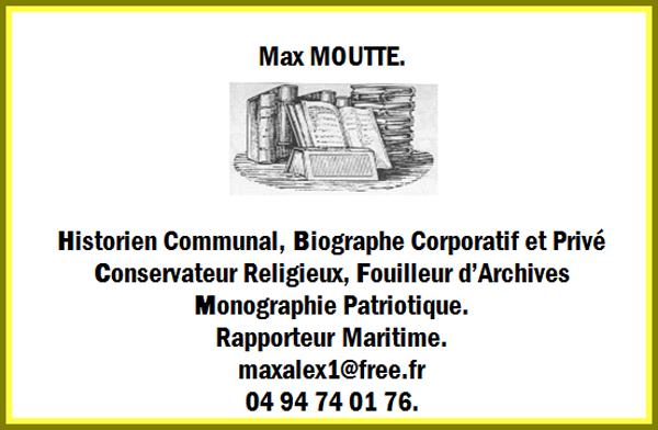 Max-Moutte-2