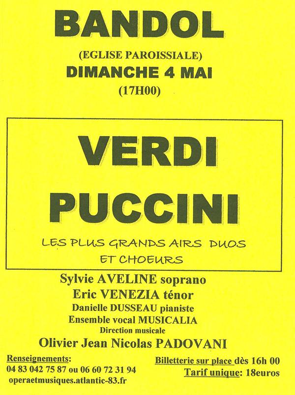 eglise-verdi-puccini