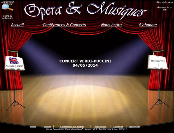 opera-et-musiques