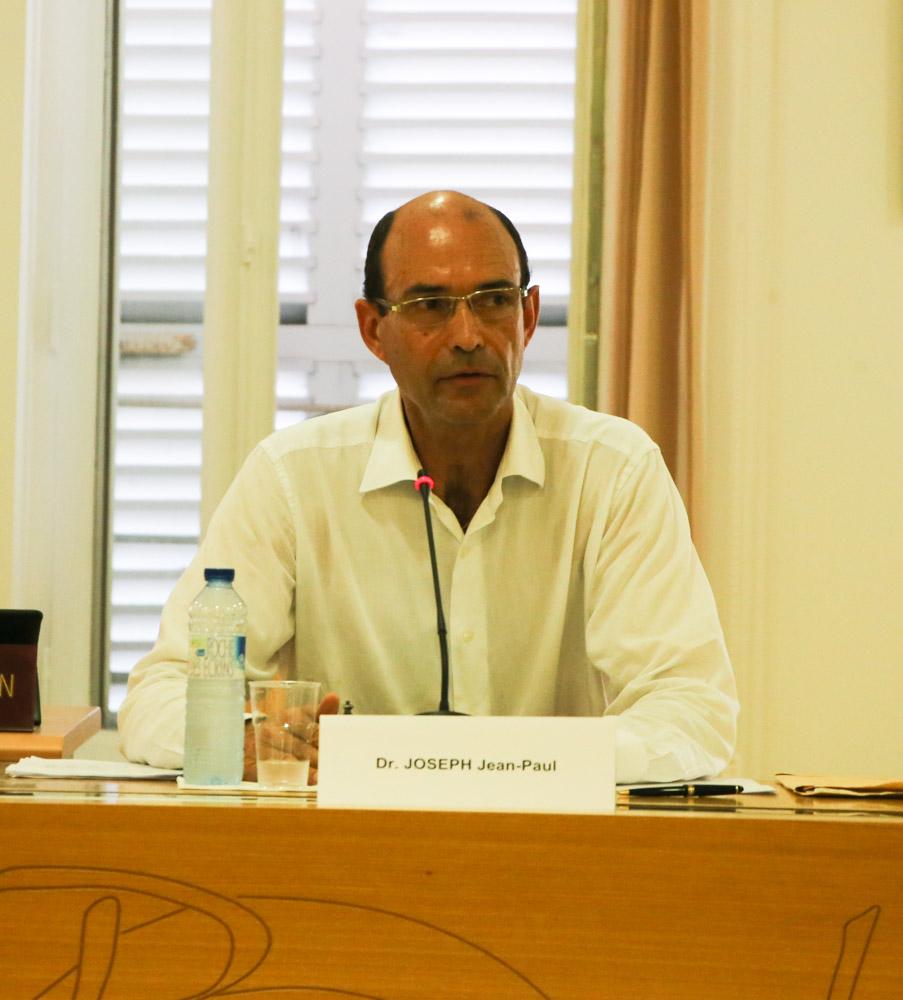 Le conseil municipal du 26 juin 2014 - Office du tourisme le beausset ...
