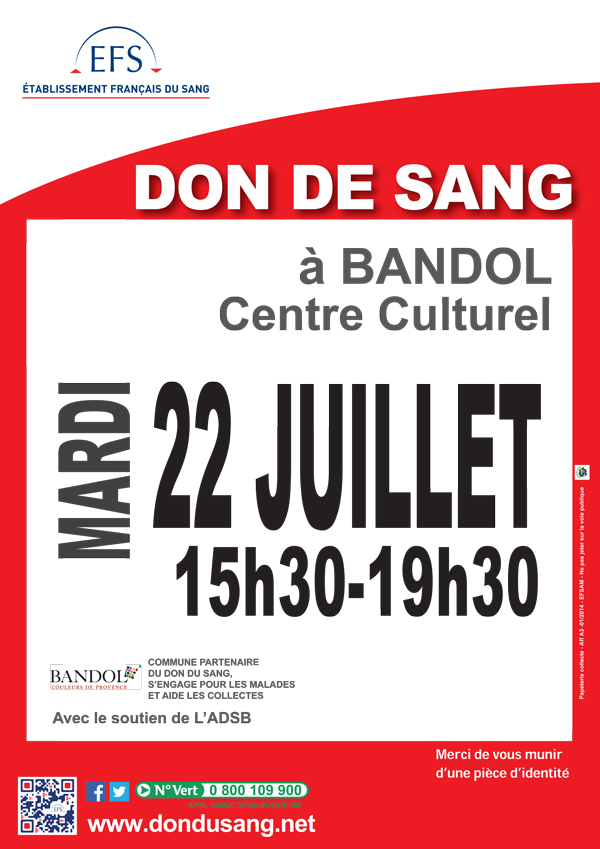 bandol_centre_culturel