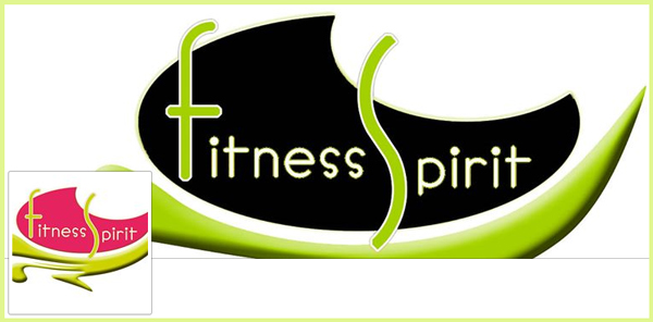 fitness-spirit