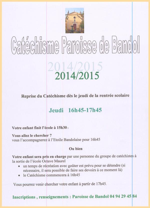 catechiseme-eglise