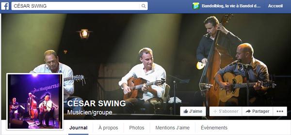 cesar-swing-facebook