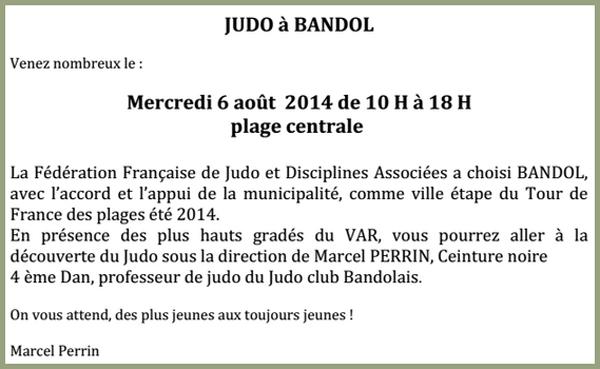 judo-a-bandol