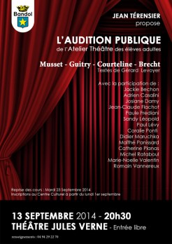 theatre_audition_publique_1309