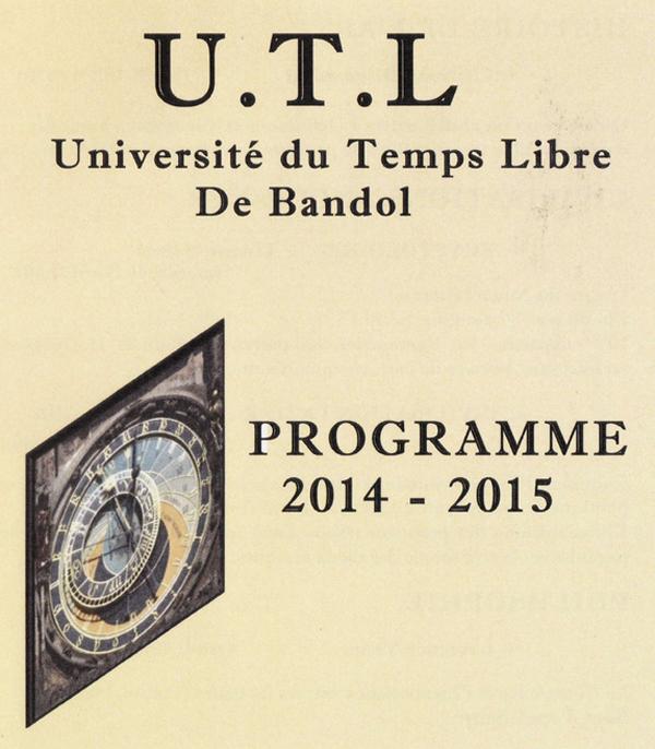 UTL-2014
