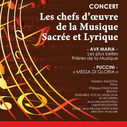 concert_musique_sacree_2311_web