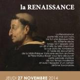 conf_renaissance_2711_web