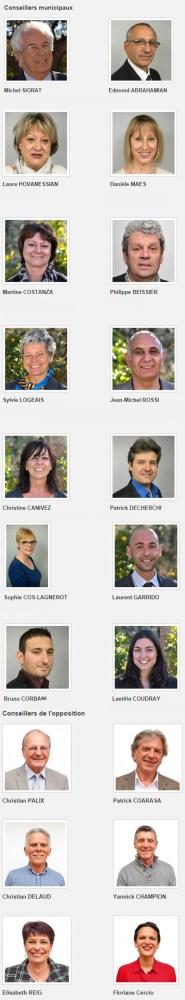 conseilliers-sans-delegation