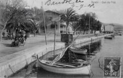 1 - 1908-quai-du-Midi