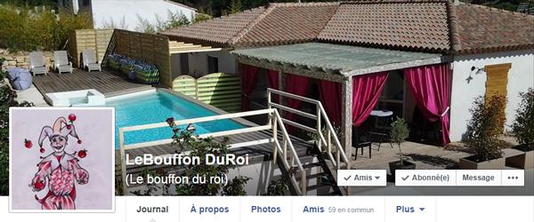 Bouffon-FB