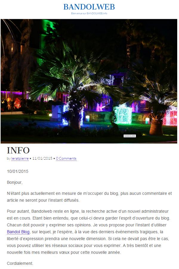 Bandol-web-info