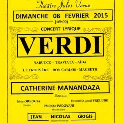 concert_verdi_0802