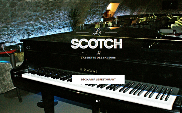 scotch-restaurant