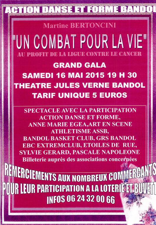 un-_combat_pour_la_vie_aff_web