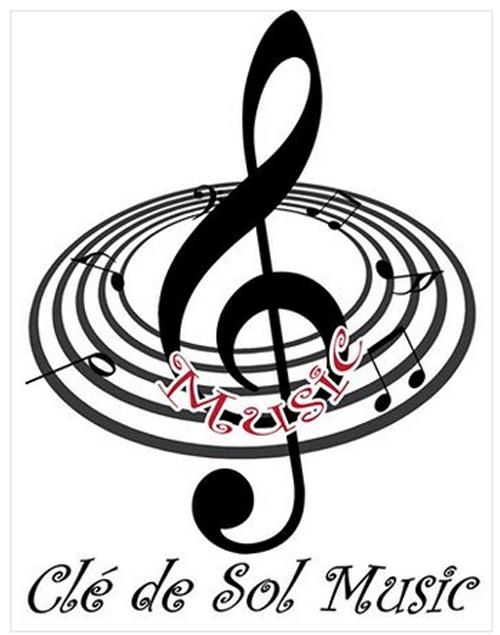clef-de-sol-music