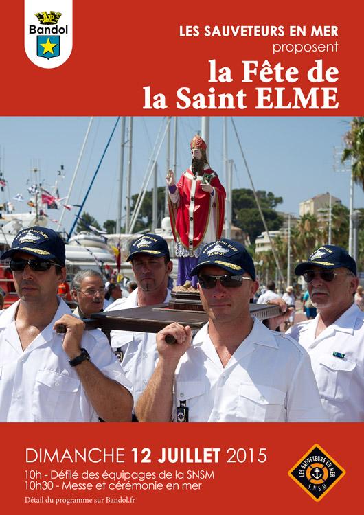 saint_elme