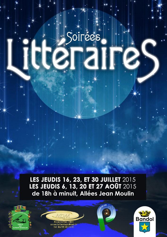 soirée_littéraire