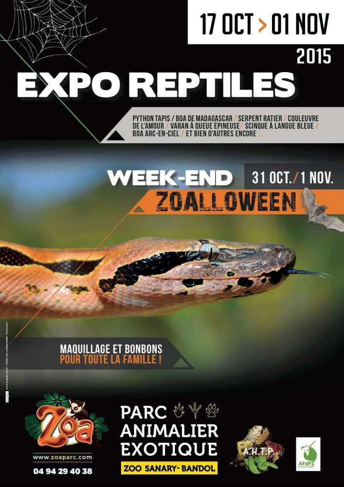 ZOA-AfficheA3-Reptiles-2015-HD2