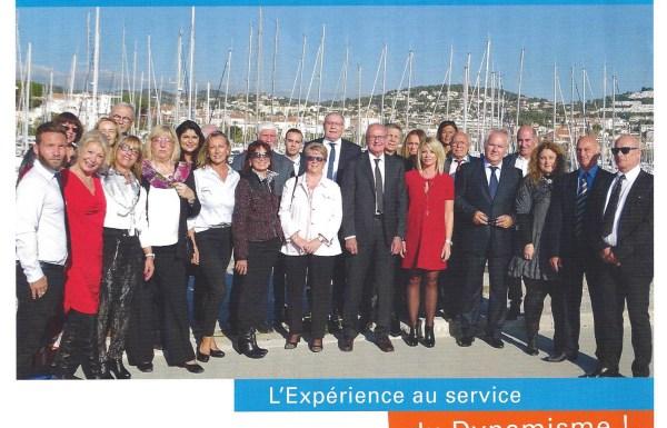 Photo liste des membres C.Palix corigee
