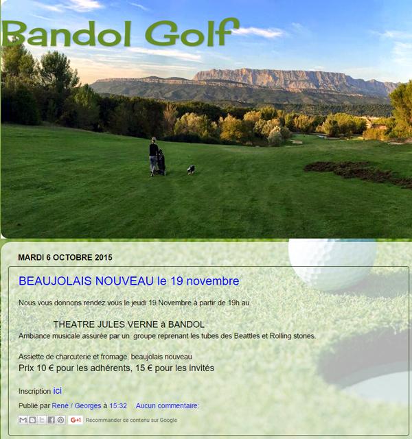 beaujolais-nouveau-golf