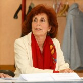 Nadine Chevret