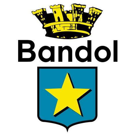 bandol facebook