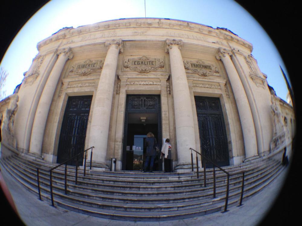 tribunal toulon