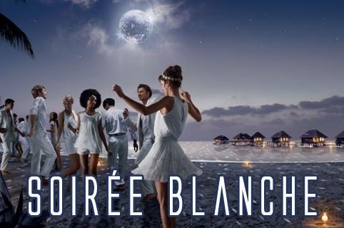 slide_soiree_blanche
