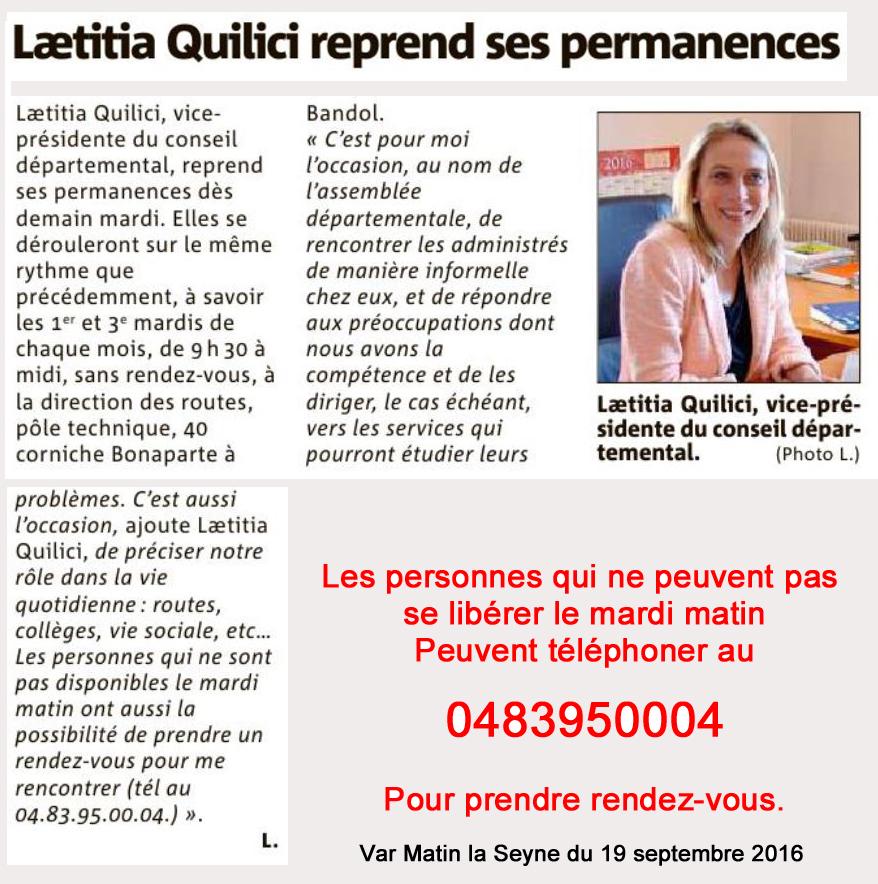 vm-19-septembre-laetitia-quilic-2i