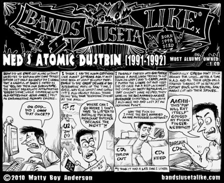 BIUL_Neds_Atomic_Dustbin