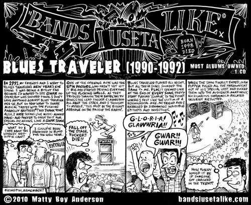BIUL_Blues_Traveler