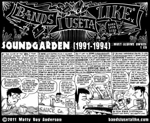 BIUL_Soundgarden