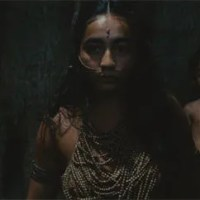 Movies You Missed: Apocalypto